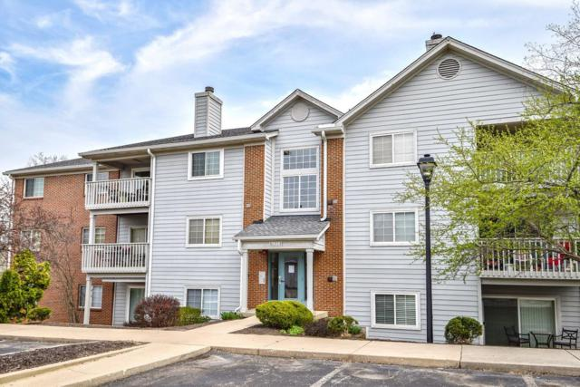 7626 Shawnee Lane #208, West Chester, OH 45069 (#1616975) :: Drew & Ingrid   Coldwell Banker West Shell