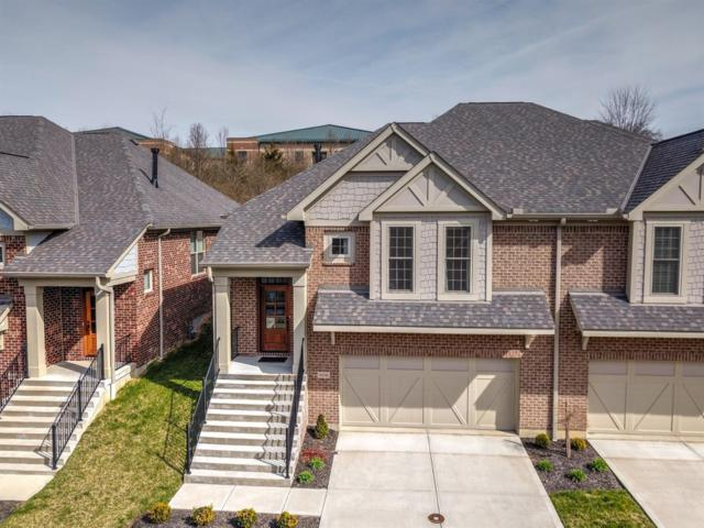 4006 Creekside Pointe, Blue Ash, OH 45236 (#1617066) :: Chase & Pamela of Coldwell Banker West Shell