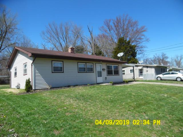 225 Oneida Drive, Loveland, OH 45140 (#1617191) :: Chase & Pamela of Coldwell Banker West Shell