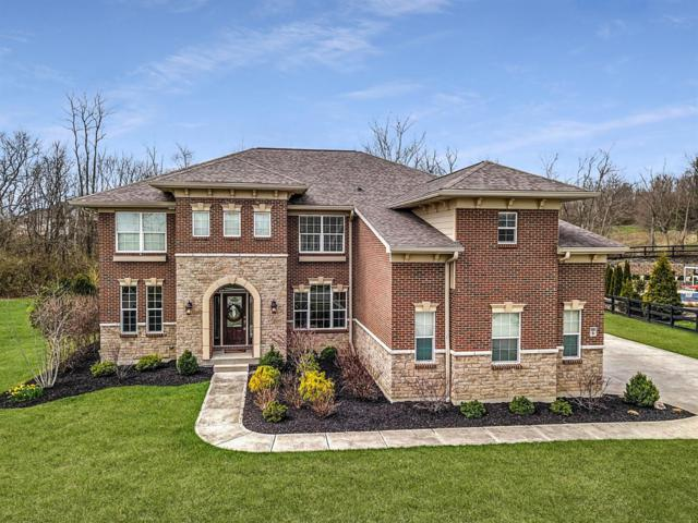 5441 Whispering Brook Court, Liberty Twp, OH 45011 (#1617210) :: Drew & Ingrid | Coldwell Banker West Shell