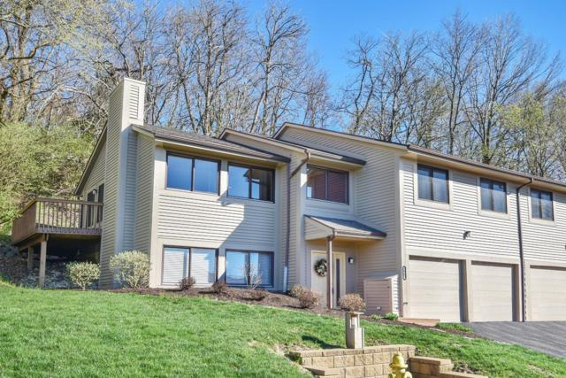 115 Miami Lakes Drive, Milford, OH 45150 (#1617347) :: Chase & Pamela of Coldwell Banker West Shell