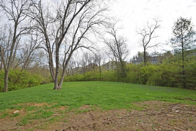 7796 Shawnee Run Road, Madeira, OH 45243 (#1617837) :: Chase & Pamela of Coldwell Banker West Shell