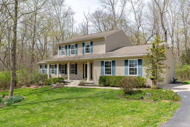 6020 Salem Road, Anderson Twp, OH 45230 (#1617912) :: Chase & Pamela of Coldwell Banker West Shell