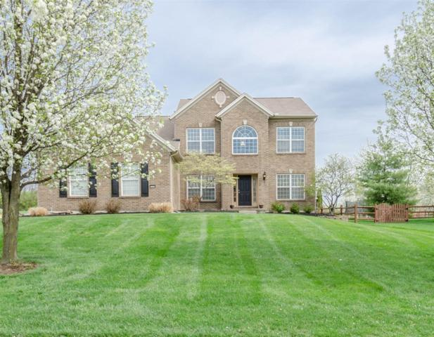 5556 Beck Court, Liberty Twp, OH 45011 (#1618132) :: Chase & Pamela of Coldwell Banker West Shell