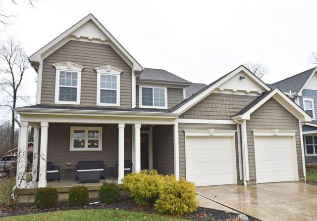 7320 Thomas Drive, Madeira, OH 45243 (#1618226) :: Chase & Pamela of Coldwell Banker West Shell