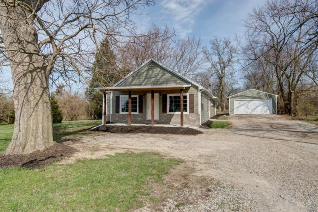 5060 Cincinnati Dayton Road, Liberty Twp, OH 45044 (#1618282) :: Chase & Pamela of Coldwell Banker West Shell