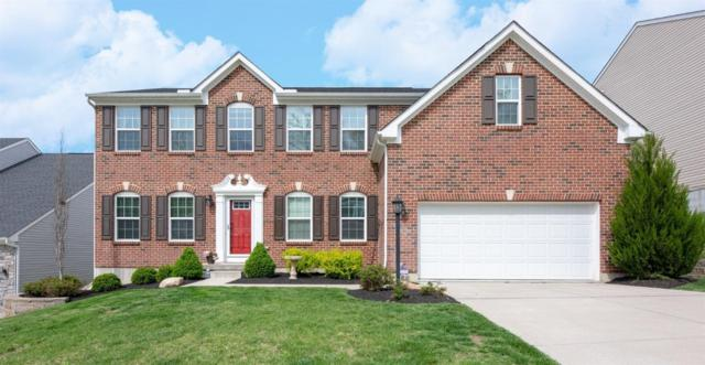686 Lake View Drive, Union Twp, OH 45150 (#1618321) :: Chase & Pamela of Coldwell Banker West Shell