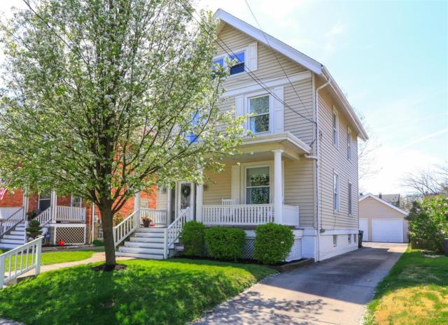4215 Eileen Drive, Cincinnati, OH 45209 (#1618323) :: Chase & Pamela of Coldwell Banker West Shell