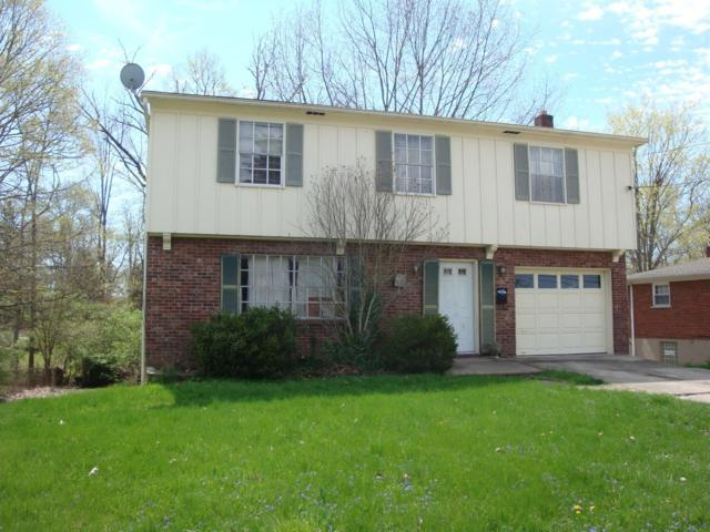 30 Crestview Drive, Milford, OH 45150 (#1618397) :: Chase & Pamela of Coldwell Banker West Shell