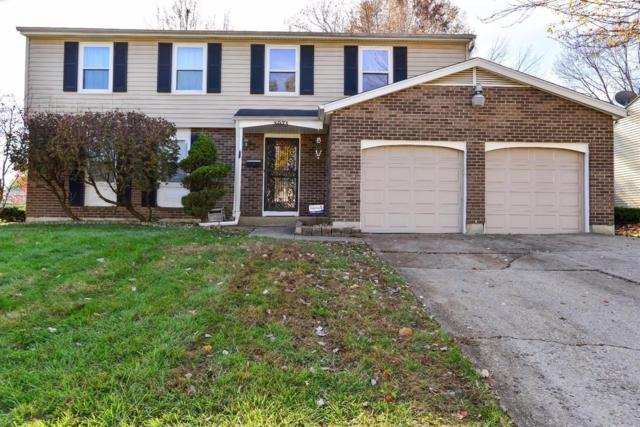 3073 Windsong, Cincinnati, OH 45251 (#1618453) :: Chase & Pamela of Coldwell Banker West Shell