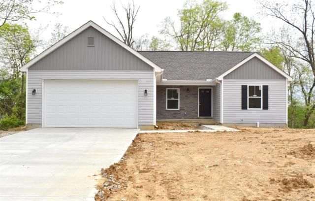 15 Robbie Ridge, Milford, OH 45150 (#1618461) :: Chase & Pamela of Coldwell Banker West Shell