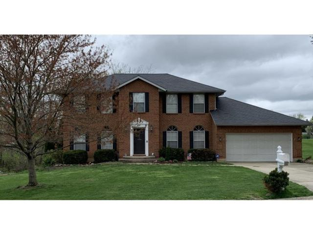 7380 Hollywood Drive, West Chester, OH 45069 (#1618476) :: Chase & Pamela of Coldwell Banker West Shell