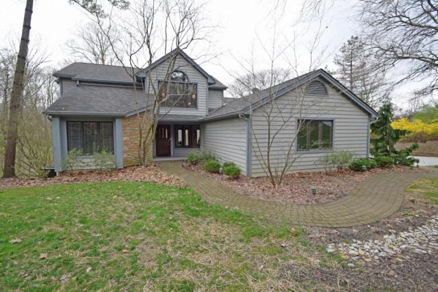 6121 Lakota Drive, Madeira, OH 45243 (#1618480) :: Chase & Pamela of Coldwell Banker West Shell