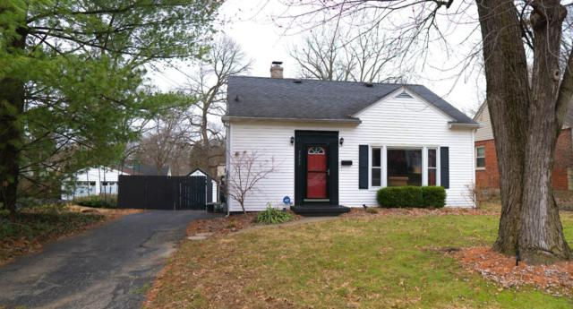 7237 Rita Lane, Madeira, OH 45243 (#1618590) :: Chase & Pamela of Coldwell Banker West Shell