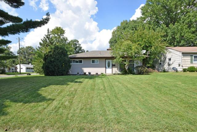 3966 Belfast Avenue, Sycamore Twp, OH 45236 (#1618698) :: Chase & Pamela of Coldwell Banker West Shell