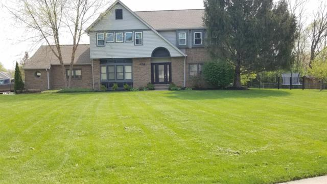 8363 Brownsboro Place, Anderson Twp, OH 45255 (#1618709) :: Chase & Pamela of Coldwell Banker West Shell