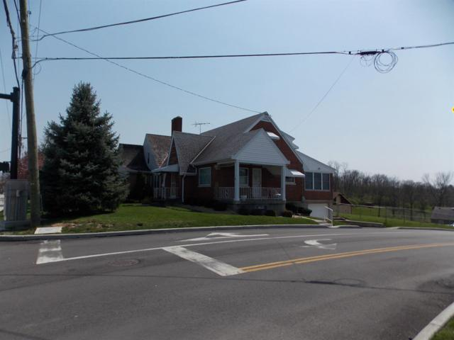 5617 Harrison Avenue, Green Twp, OH 45248 (#1618712) :: Chase & Pamela of Coldwell Banker West Shell