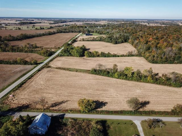 4 St Rt 350, Green Twp, OH 45159 (#1618717) :: Chase & Pamela of Coldwell Banker West Shell