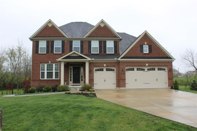 6796 Stillington Drive, Liberty Twp, OH 45011 (#1618783) :: Chase & Pamela of Coldwell Banker West Shell