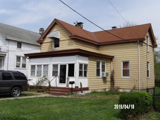1172 Cedar, Cincinnati, OH  (#1618790) :: Chase & Pamela of Coldwell Banker West Shell