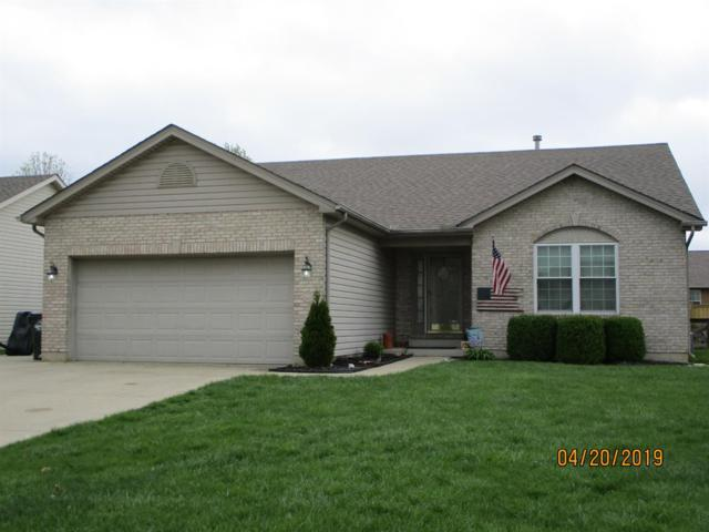 906 Greenwood Court, Trenton, OH 45067 (#1618818) :: Chase & Pamela of Coldwell Banker West Shell
