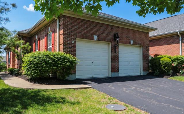 11598 Chancery Lane, Sycamore Twp, OH 45249 (#1619316) :: Chase & Pamela of Coldwell Banker West Shell