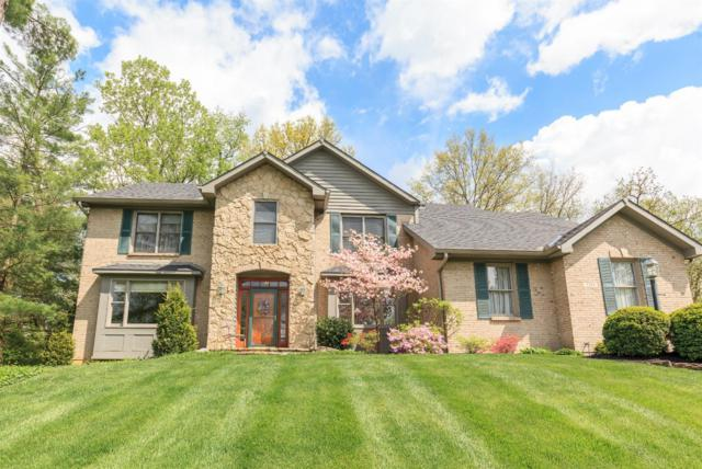 7359 Keller Road, Sycamore Twp, OH 45243 (#1620100) :: Chase & Pamela of Coldwell Banker West Shell
