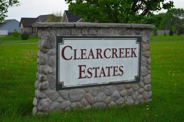 2014 Estates Court, Clearcreek Twp., OH 45066 (MLS #1620166) :: Apex Group
