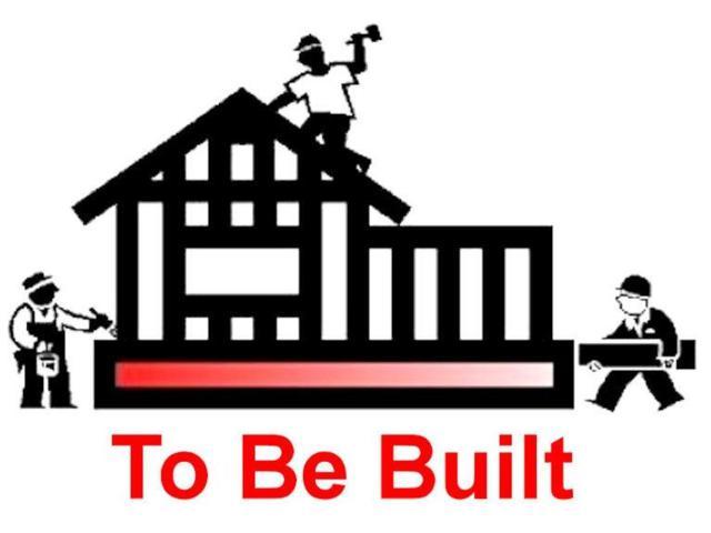 1561 Tatum Lane, Hamilton, OH 45013 (#1620233) :: Drew & Ingrid | Coldwell Banker West Shell