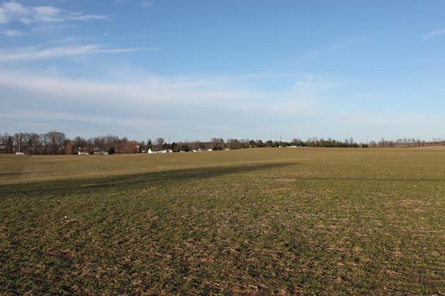 0 Co Rd 130, Bellefontaine, OH 43311 (MLS #1620445) :: Apex Group