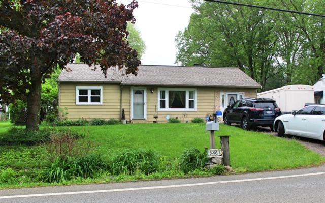 3461 St Rt 132, Amelia, OH 45102 (#1620808) :: Drew & Ingrid | Coldwell Banker West Shell