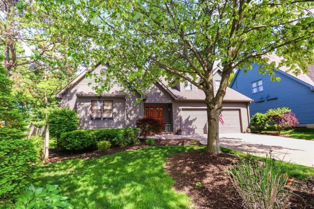 8570 New England Court, Sycamore Twp, OH 45236 (#1621011) :: Drew & Ingrid   Coldwell Banker West Shell