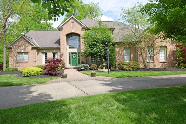 10258 Stablehand Drive, Symmes Twp, OH 45242 (#1621416) :: Drew & Ingrid | Coldwell Banker West Shell