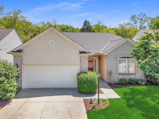 7806 Crystal Cove Point, Hamilton Twp, OH 45039 (#1621417) :: Drew & Ingrid   Coldwell Banker West Shell
