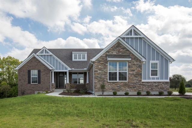 6490 Walnut Point Way Ch418, Liberty Twp, OH 45011 (#1621700) :: Drew & Ingrid | Coldwell Banker West Shell
