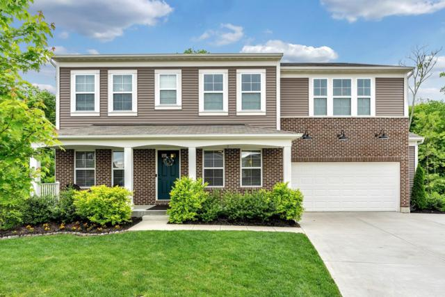 4181 Brookdale Court, Batavia Twp, OH 45103 (#1622009) :: Chase & Pamela of Coldwell Banker West Shell