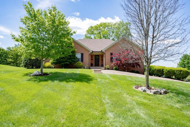 6517 Sherrybrook Drive, Green Twp, OH 45248 (#1622053) :: Chase & Pamela of Coldwell Banker West Shell
