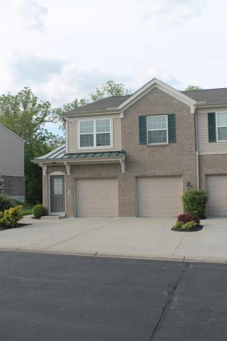 1440 Twin Spires Drive #301, Batavia Twp, OH 45103 (#1622228) :: Chase & Pamela of Coldwell Banker West Shell