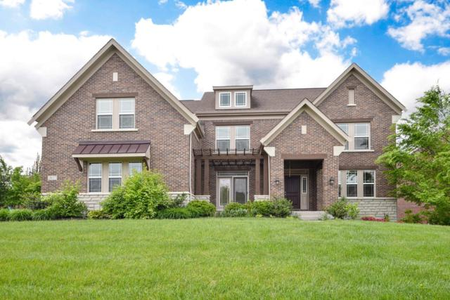 3637 Riverside Drive, Mason, OH 45040 (#1622368) :: Chase & Pamela of Coldwell Banker West Shell