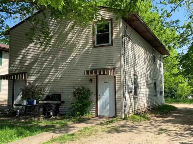 128 Homestead Avenue, Oxford, OH 45056 (#1622402) :: Chase & Pamela of Coldwell Banker West Shell