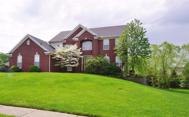 5127 Breckenridge Drive, Green Twp, OH 45247 (#1622809) :: Chase & Pamela of Coldwell Banker West Shell