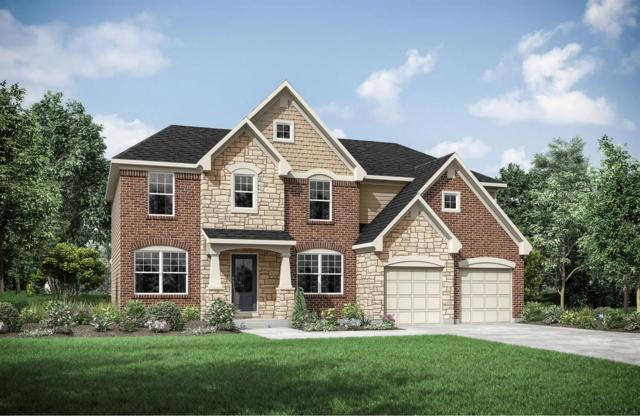 102 Reids Way, Cleves, OH 45002 (#1622861) :: Drew & Ingrid | Coldwell Banker West Shell