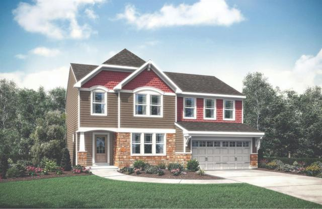 4400 Legacy Greens Drive, Batavia Twp, OH 45103 (#1622949) :: Drew & Ingrid | Coldwell Banker West Shell