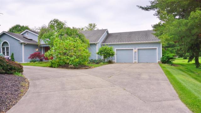 3225 Ebenezer Road, Green Twp, OH 45248 (#1623132) :: Chase & Pamela of Coldwell Banker West Shell