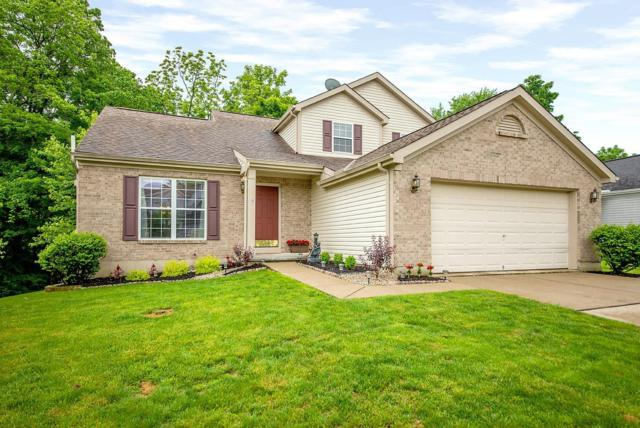 9128 Stony Creek Court, Loveland, OH 45140 (#1623526) :: Chase & Pamela of Coldwell Banker West Shell