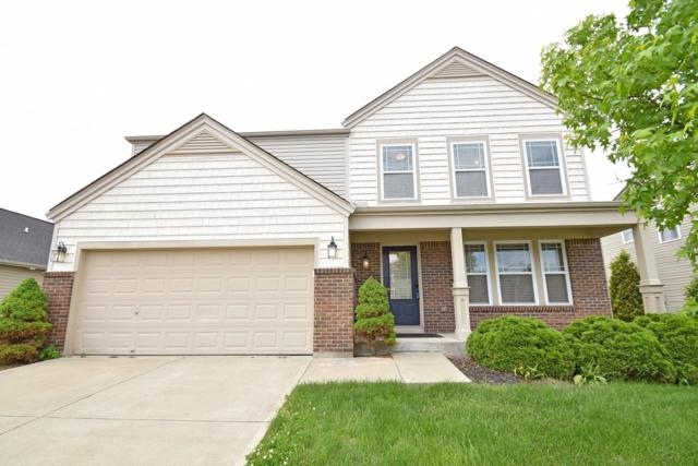 5299 Valley View Drive, Morrow, OH 45152 (#1623534) :: Chase & Pamela of Coldwell Banker West Shell