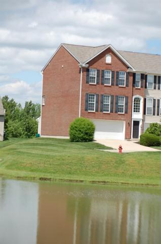 3402 Yosemite Falls Road, Maineville, OH 45039 (#1623538) :: Chase & Pamela of Coldwell Banker West Shell