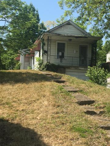103 Shadybrook Drive, Cincinnati, OH 45216 (#1623547) :: Chase & Pamela of Coldwell Banker West Shell