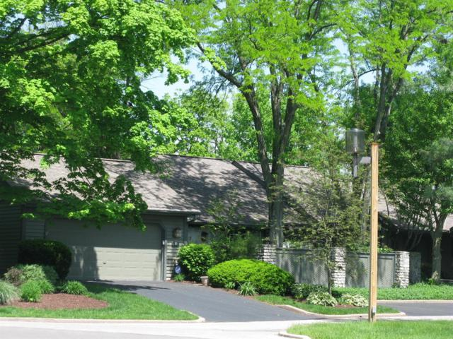 2 Muirfield Lane, Blue Ash, OH 45241 (#1624054) :: The Chabris Group