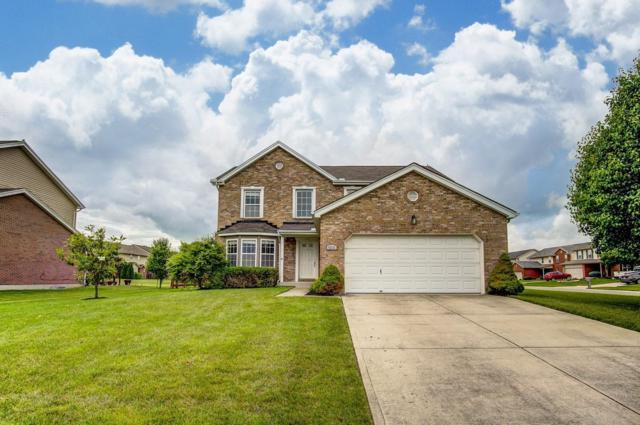 4214 Breakers Point, West Chester, OH 45069 (#1624662) :: Drew & Ingrid | Coldwell Banker West Shell